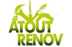 ATOUT RENOV - club Pétanque ASD PETANQUE - Clubeo 78aec3c5b7b9