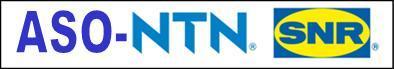 ASSOCIATION SPORTIVE OUVRIERE NTN-SNR : site officiel du club de cyclisme de CRAN-GEVRIER - clubeo