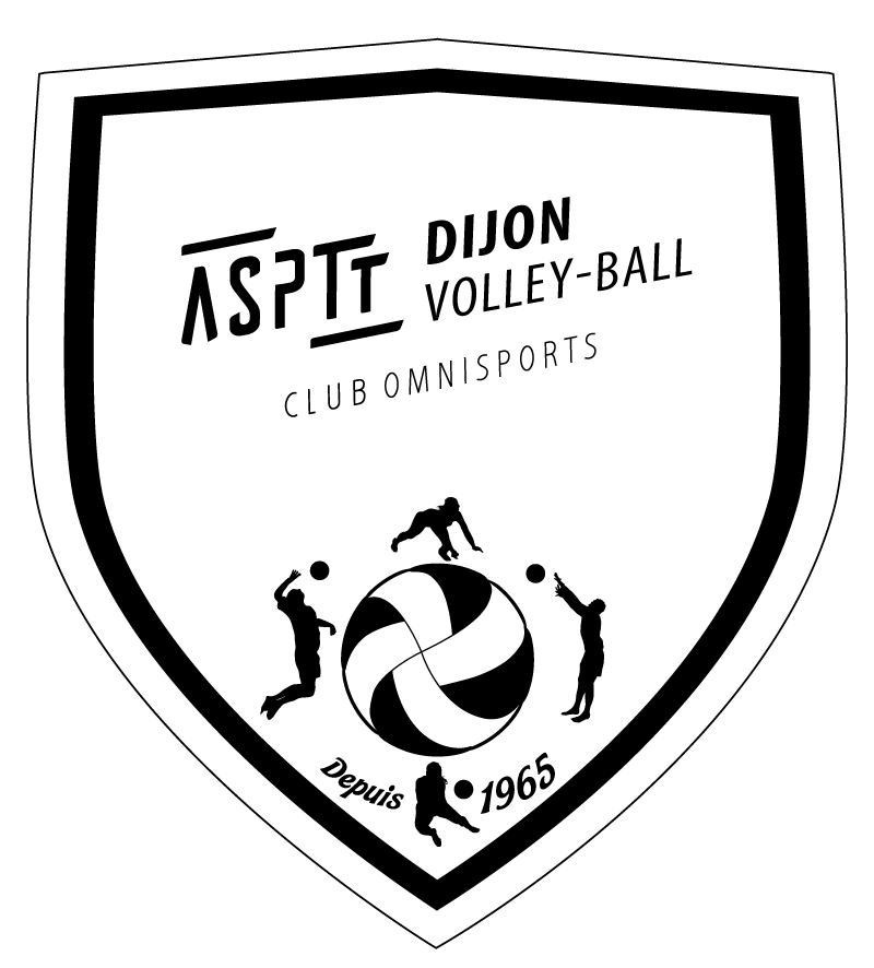 logoASPTT_DijonVB-04final-NB.png