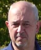 Michel BRIVET