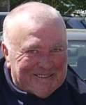 Roger CHATAIGNER
