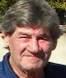 Jean Claude DUMAS