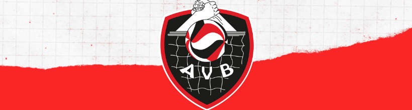 Association Volley Brive (Ufolep) : site officiel du club de volley-ball de BRIVE LA GAILLARDE - clubeo