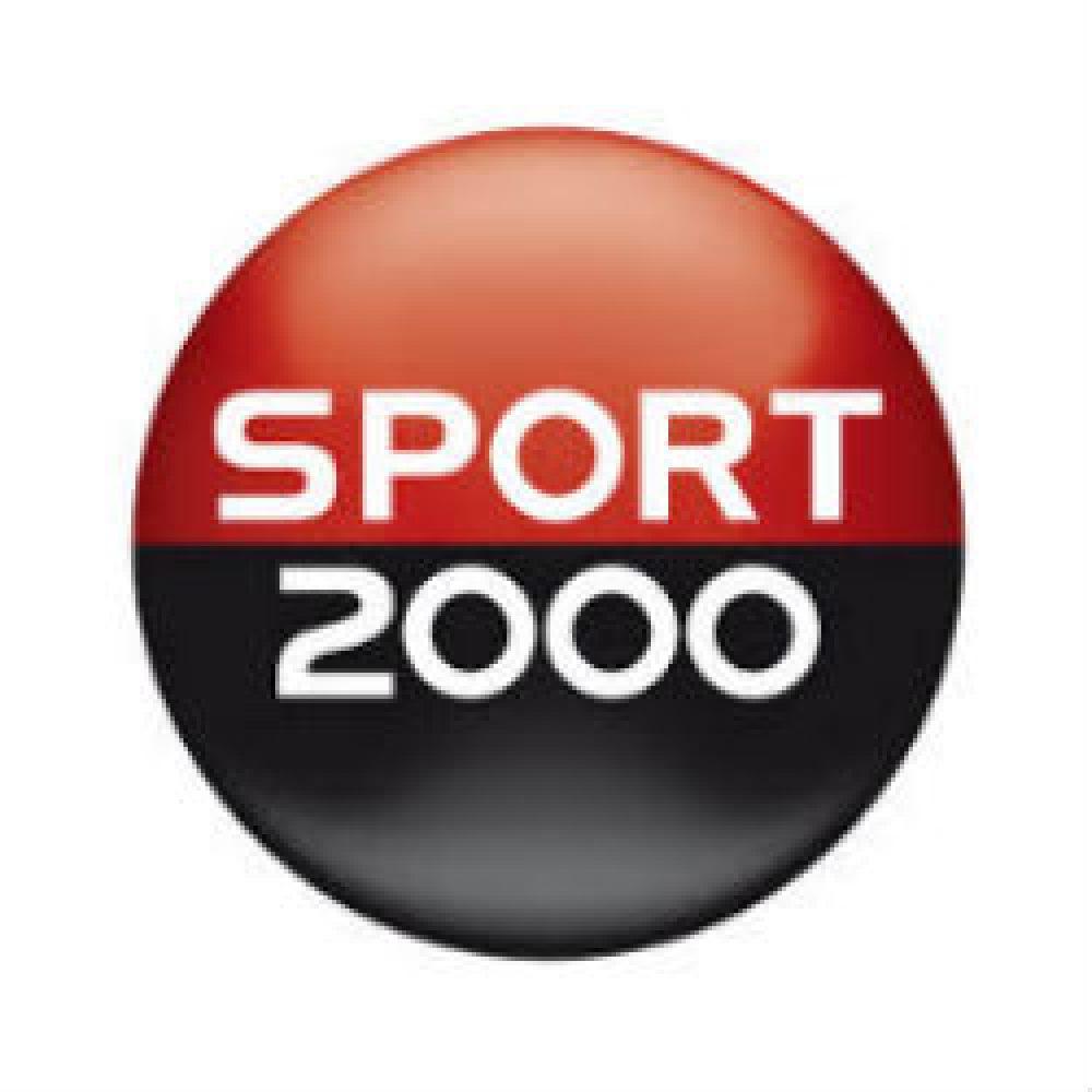 Sport 2000 Contrexeville