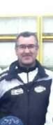 David LAURENT