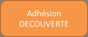 Bouton Adhésion Découverte.png