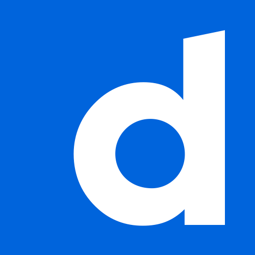 logo dailymotion