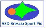 ASD Brescia Sport Più