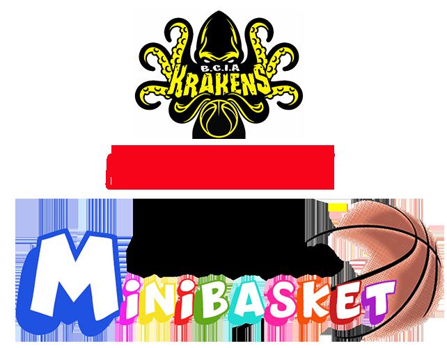 BCIA CLUB LABELLISE