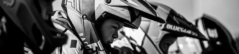 BMX Amplepuis - Section du Val de Reins Cycliste : site officiel du club de cyclisme de AMPLEPUIS - clubeo