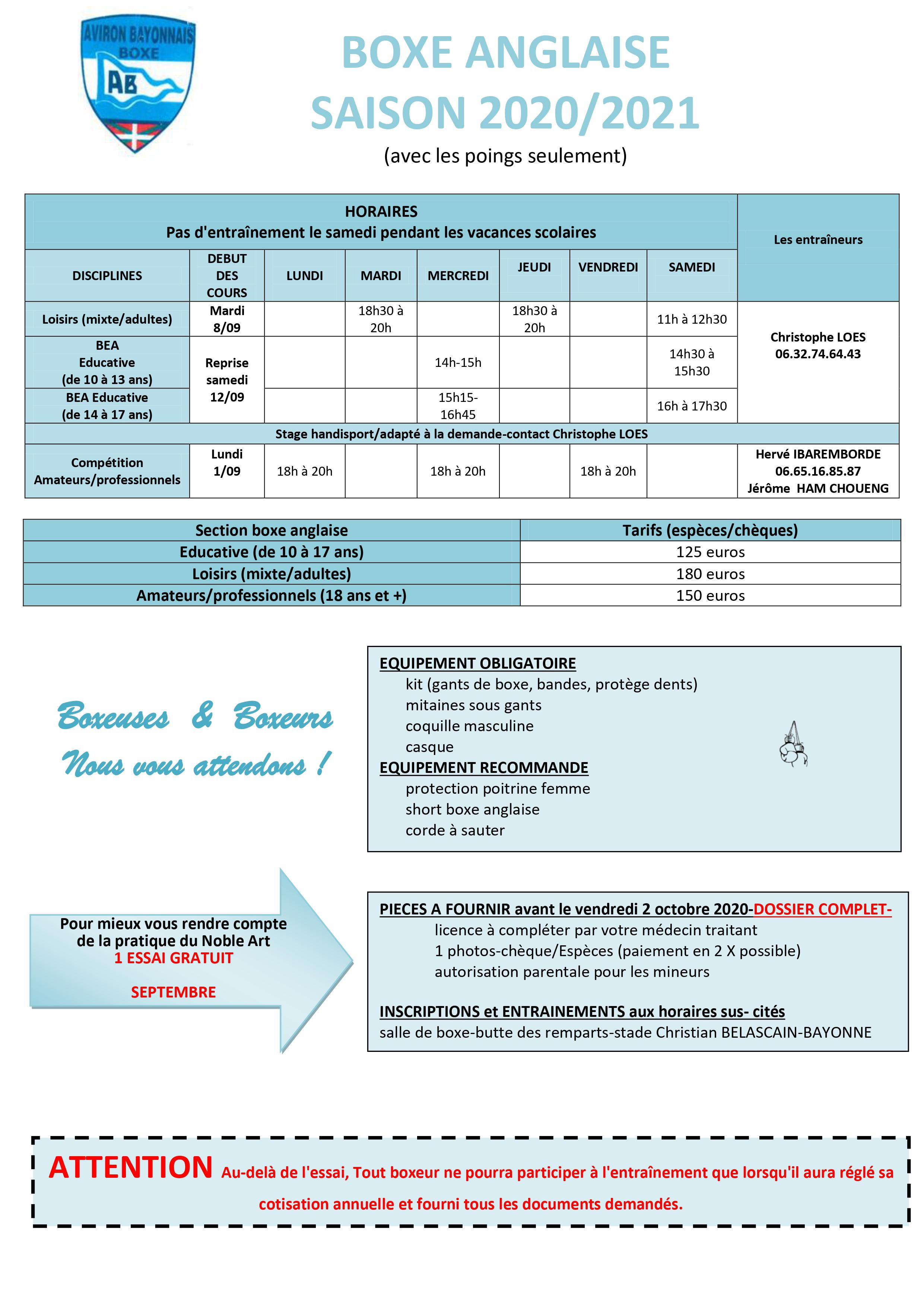 informations%20section%20boxe%20anglaise%20AB%202020%20&%202021.jpg