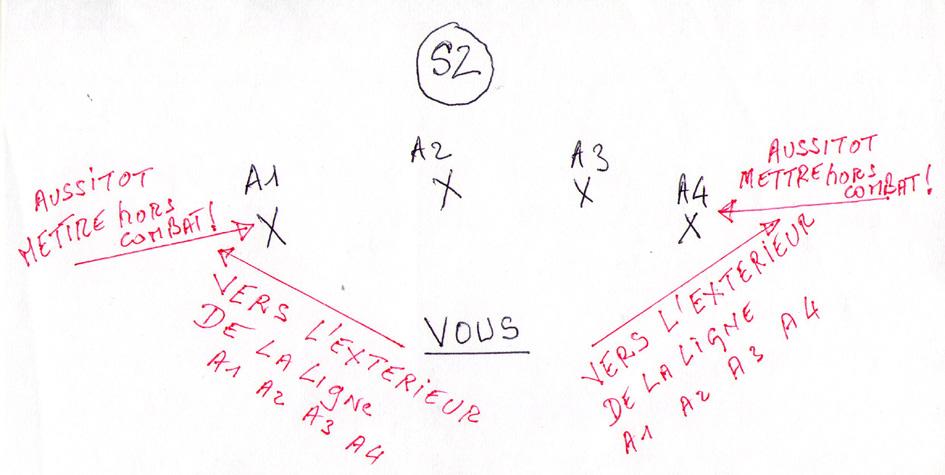 KARATE HOMME TABASSE S2.jpg