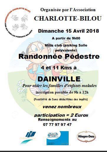 dainville18.jpg