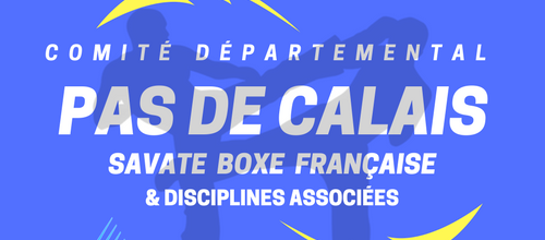 Comité Départemental Savate 62 : site officiel du club de boxe de MARQUION - clubeo