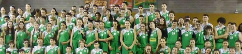 CEEB Tordera : sitio oficial del club de baloncesto de Tordera - clubeo