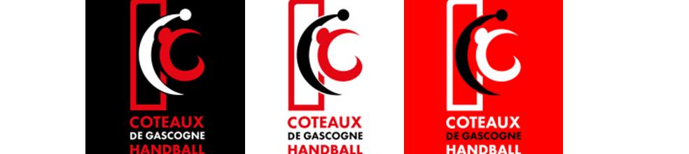 Coteaux de Gascogne Handball : site officiel du club de handball de PLAISANCE - clubeo