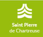 https://www.saintpierredechartreuse.fr/