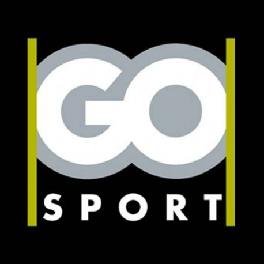 PTRgosport.png