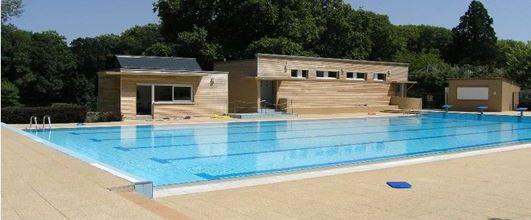 CN ST BENIN : site officiel du club de natation de St benin d azy - clubeo