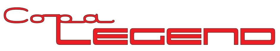 C.C.RetroAlicante-Copa Legend : sitio oficial del club de deporte automovilístico de Alacant - clubeo