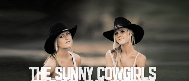 The Sunny Cowboy