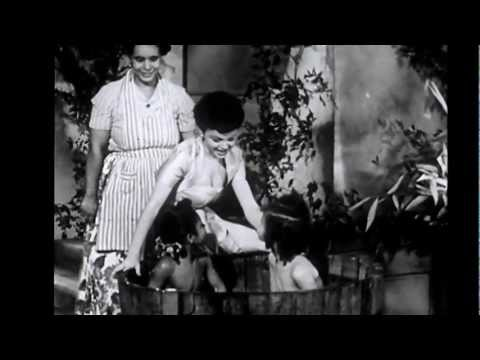 Gloria Grey 1950