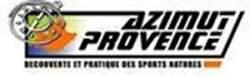 logo du club Créer le site de son club de basket