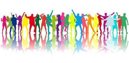 Section Rock et Danses de Salon de l' ASPTT PAU (ouvert à tous) : site officiel du club de Section Rock et Danses de Salon de l' ASPTT PAU (ouvert à tous) : site officiel du club de danse de BILLERE - clubeo