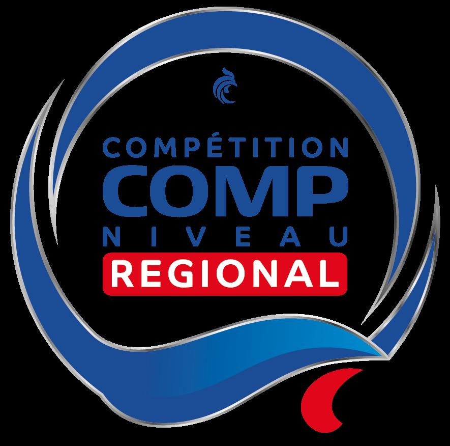 Développement - Compétition (natation course)