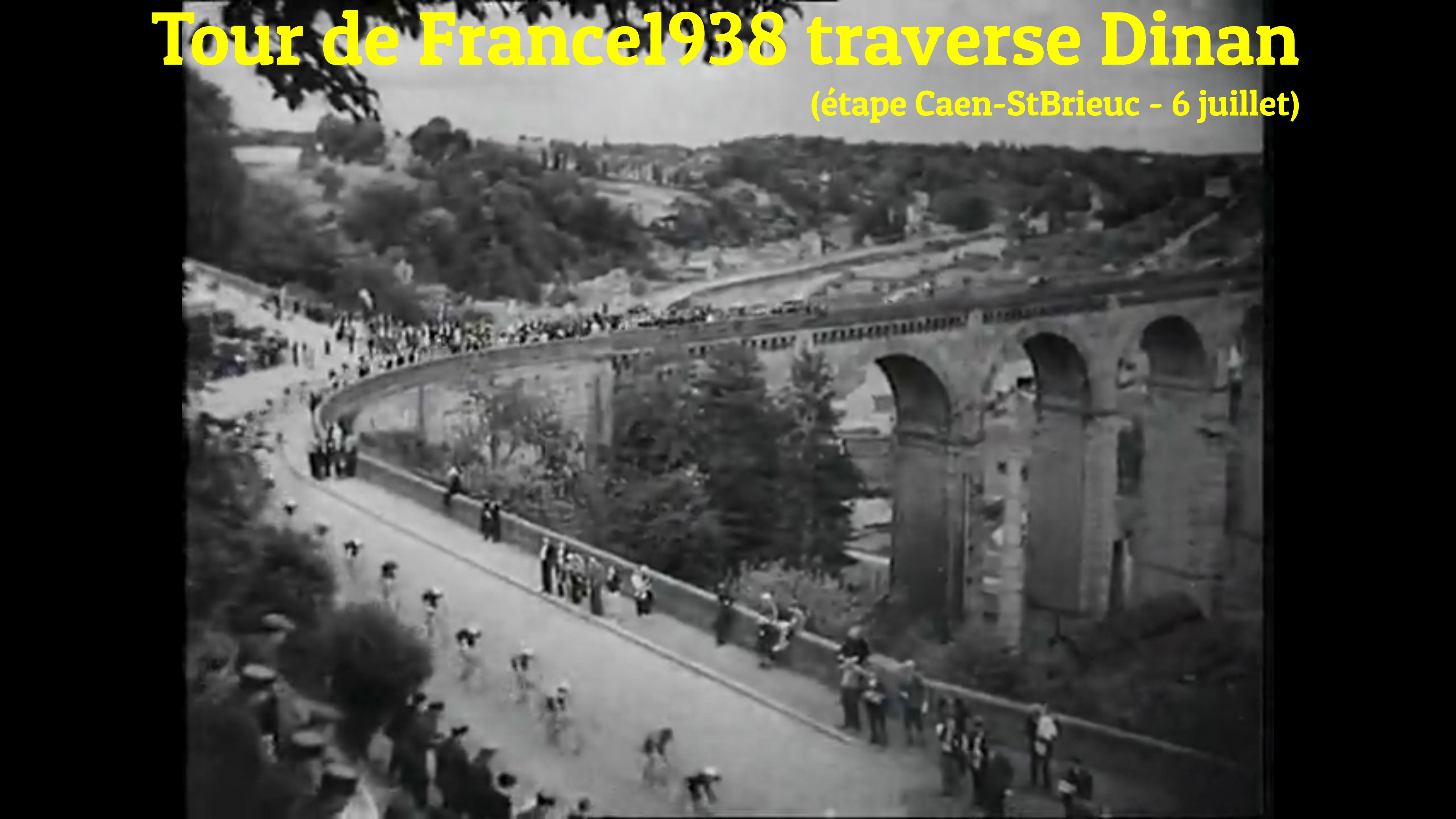 TDF 1938 00.png