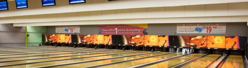 district bowling champagne ardenne : site officiel du club de bowling de BEZANNES - clubeo