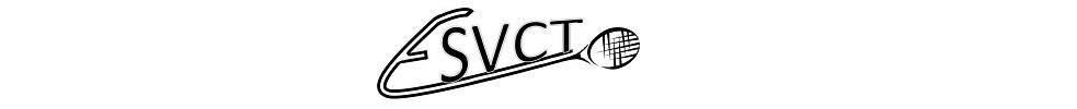 Entente Sportive de Vezins-Chanteloup-La Tourlandry : site officiel du club de tennis de VEZINS - clubeo