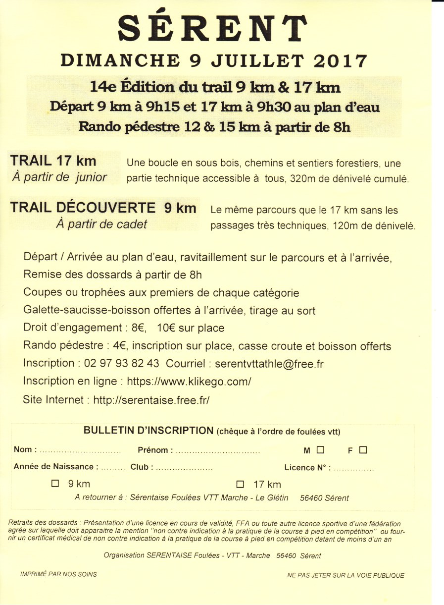 Flyer trail_de_Sérent 2017 001.jpg