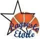 logo du club Etoile Lagresle