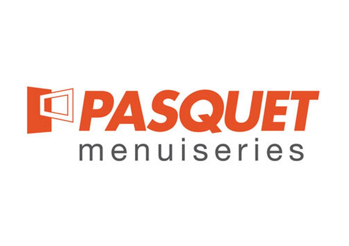 Menuiserie De France Merignac pasquet menuiserie - mérignac - club handball eysines