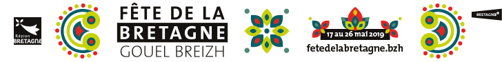 Fête de la Bretagne à Vannes : site officiel du club de cyclotourisme de  - clubeo
