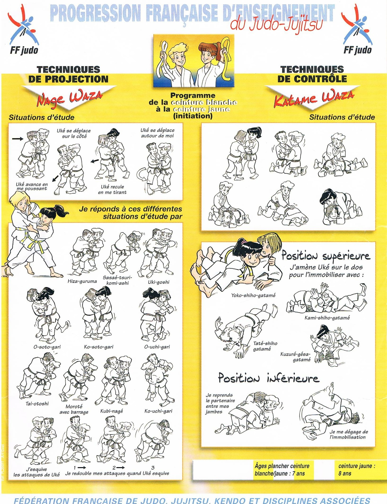 Fichiers à télécharger - club Judo FLANDRES JUDO HAZEBROUCK - Clubeo fcfb927f858