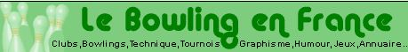 http://www.bowling-france.fr/index.php