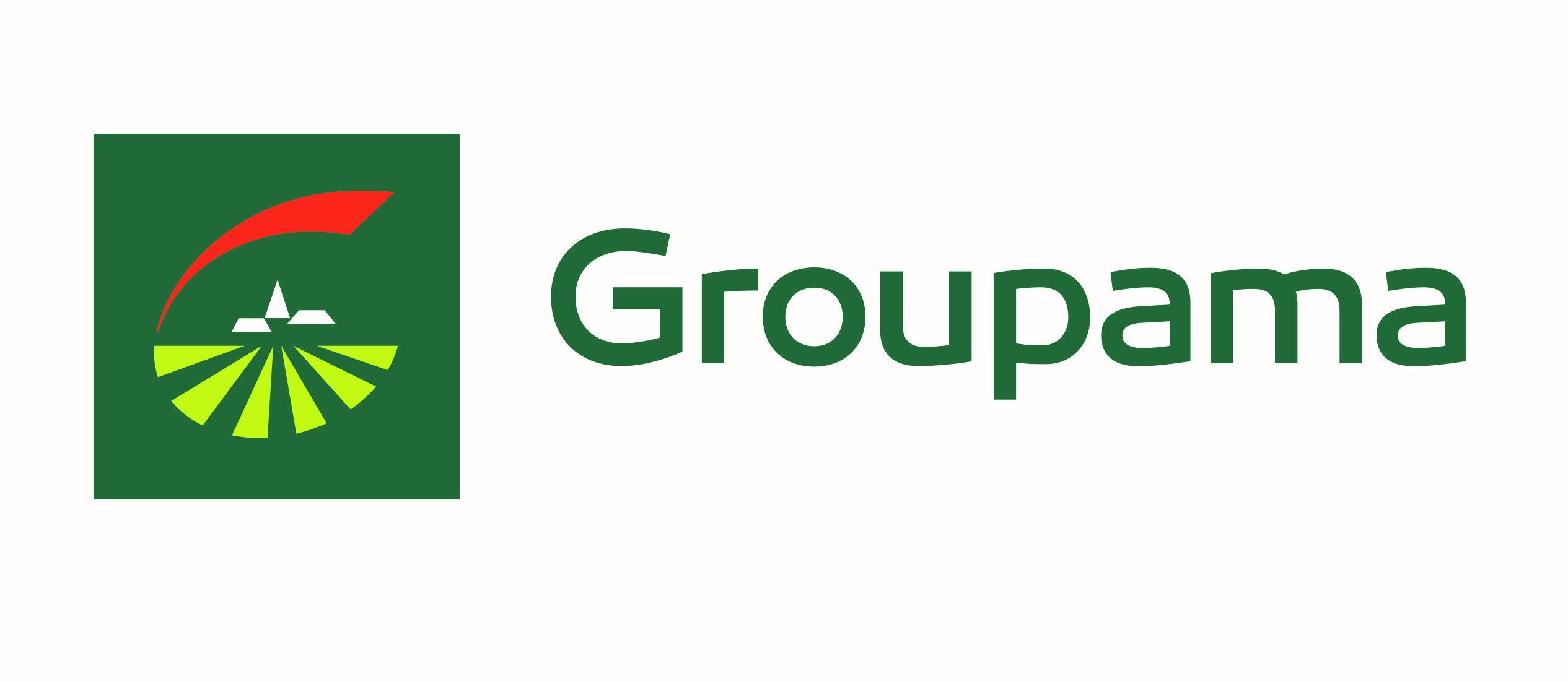 Groupama_Quad.jpg