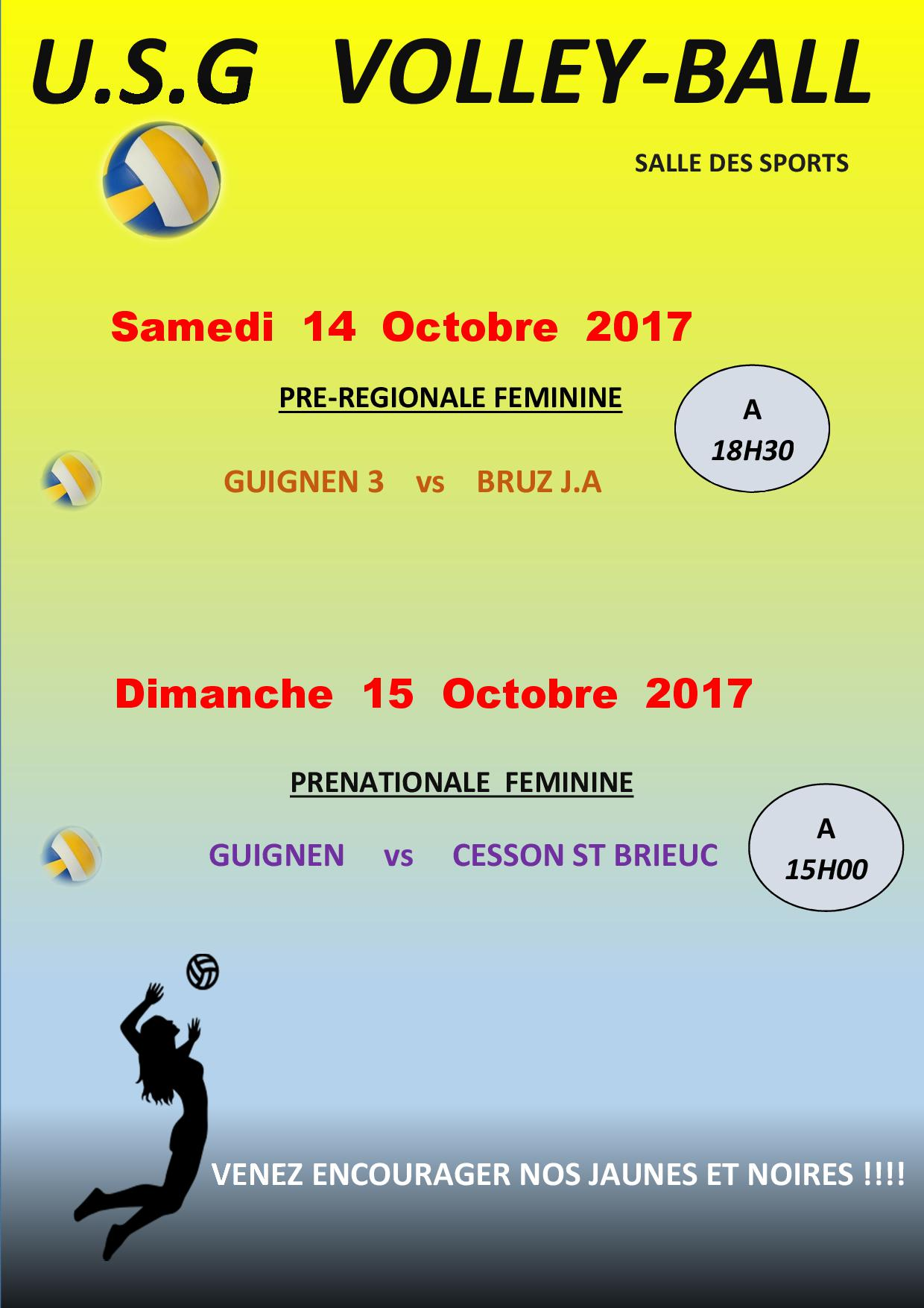 AFFICHE VOLLEY du 14-15 Octobre 2017.jpg