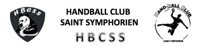 Handball Club Saint Symphorien (Gironde) : site officiel du club de handball de ST SYMPHORIEN - clubeo