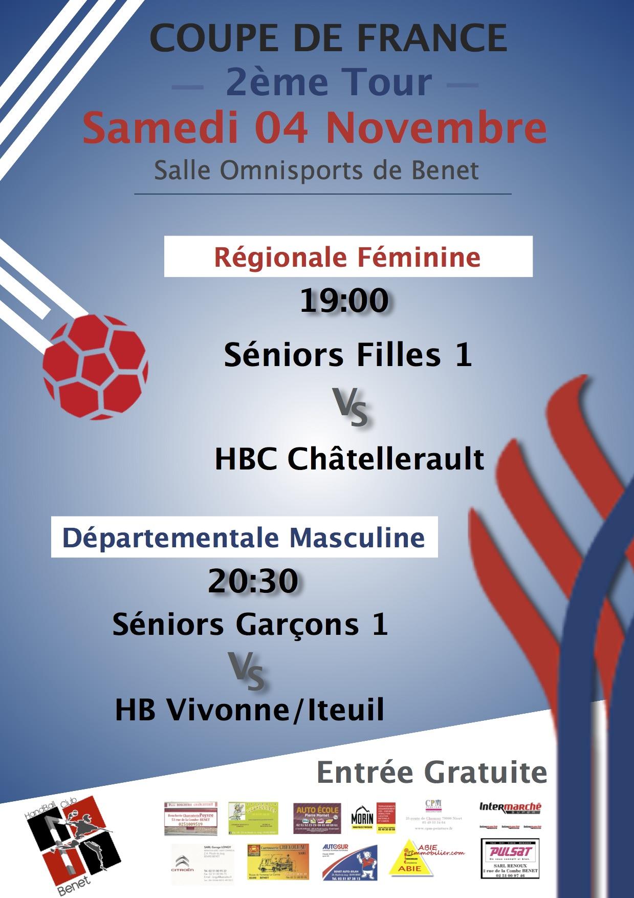 Affiche Coupe de France 2ème tour.jpg