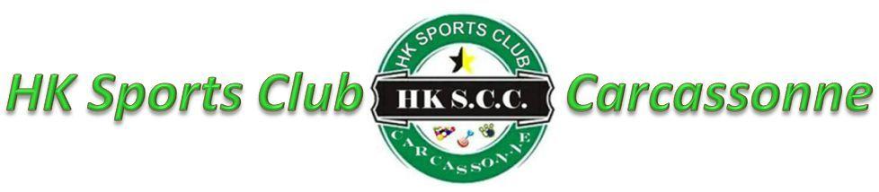 HK Sports Club Carcassonne : site officiel du club de bowling de CARCASSONNE - clubeo