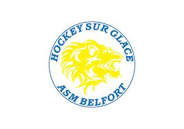 Belfort école école de glace