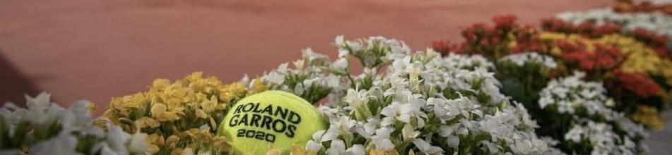 Ilets Sports Montluçonnais Tennis : site officiel du club de tennis de MONTLUCON - clubeo