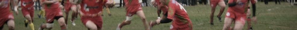 Union Sportive Izon Rugby : site officiel du club de rugby de IZON - clubeo