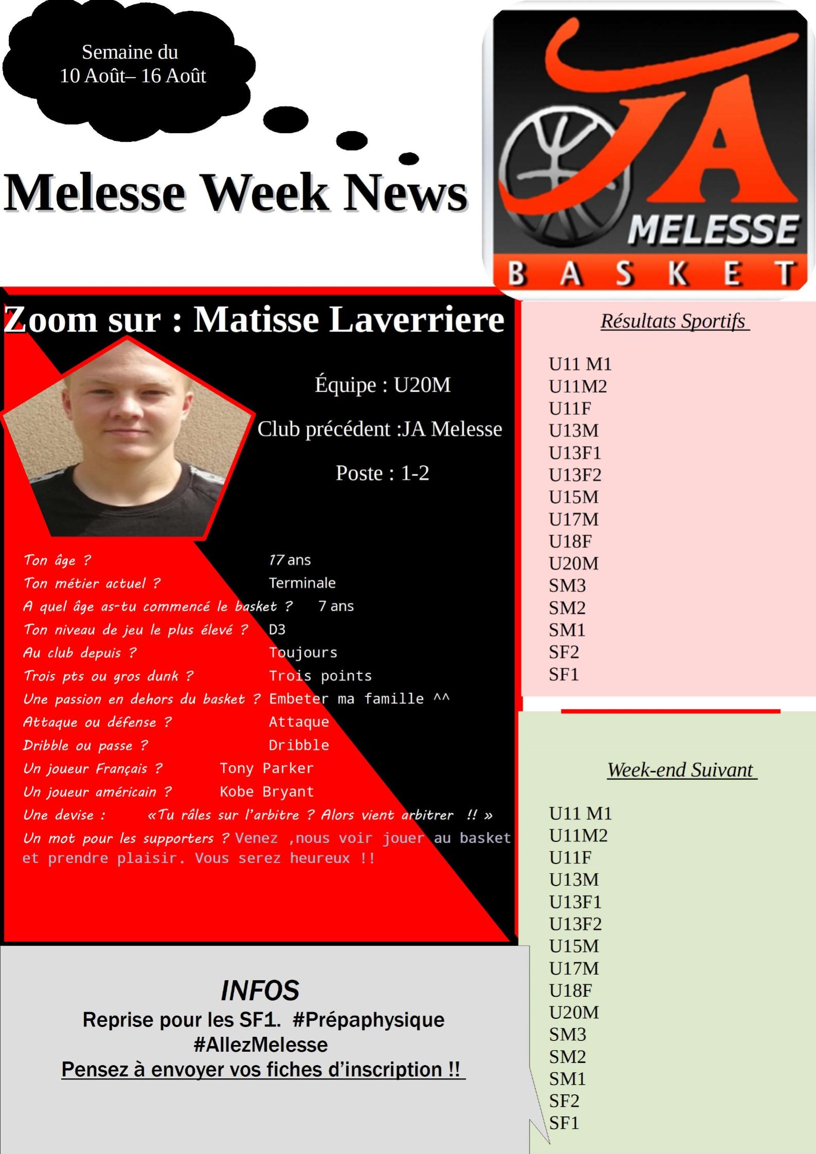 Matisse L .png