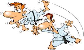 JUDO CLUB DRANCEEN : site officiel du club de judo de DRANCY - clubeo