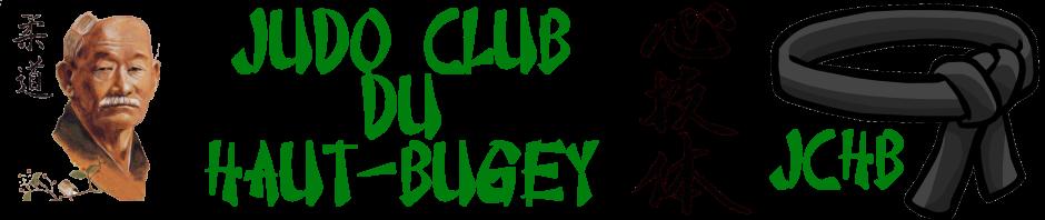 Judo Club du Haut Bugey OYONNAX NANTUA IZERNORE : site officiel du club de judo de  - clubeo