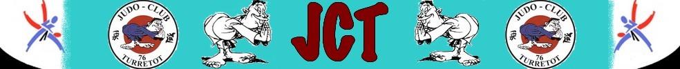 Judo Club de Turretot : site officiel du club de judo de TURRETOT - clubeo